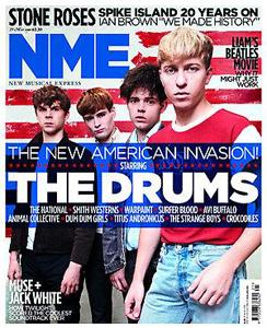 drums_nme