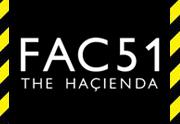 fac51