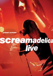 screamadelica_live