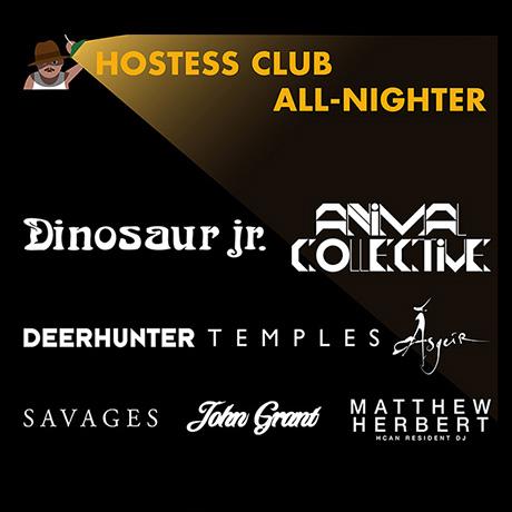 HOSTESS-CLUB-ALL-NIGHTER