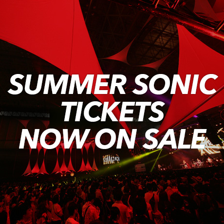 summersonic2016