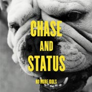 chase_cd