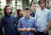 maccabees-photo