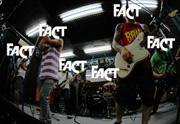 fact41