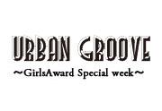 urbangroove22