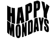 happymondays1