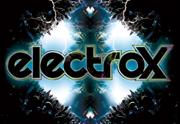 electrocx