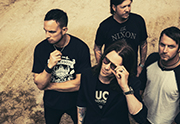 alterbridge_thumb
