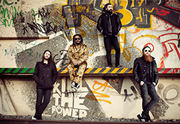 skindred_thumb