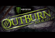 outburn2014_thumb