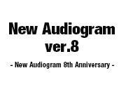 audiogram_thumb