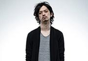 yamato_thumb