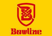 bowline_thumb