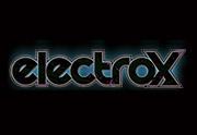 electrox_thumb2