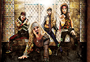 steel_panther_thumb