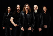 dreamtheater_thumb