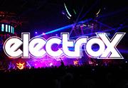 electrox_thumb