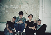 circawaves_thumb