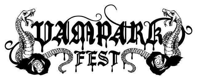 vamparkfes_logo