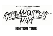 ignition_thumb