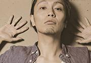 heianji_thumb
