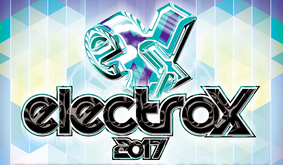 electrox_top