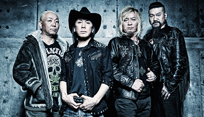 loudness_01