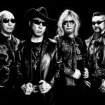 loudness1300