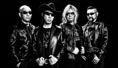 loudness402