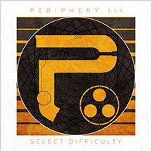 periphery_cd