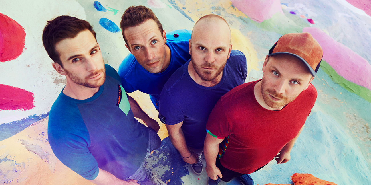 coldplay1300