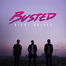 busted_cd