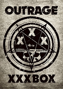 outrage_lowres