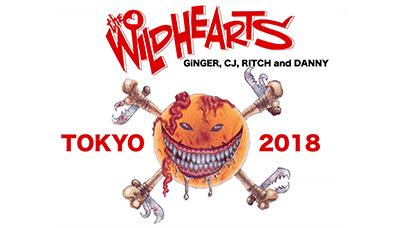 wildhearts402
